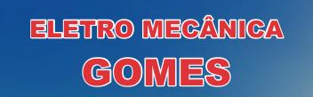 Eletro Mecânica Gomes