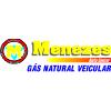 Menezes Auto Center