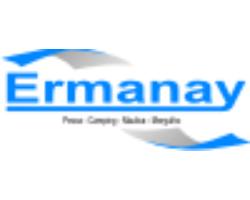 Ermanay