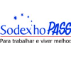 Sodexhopass do Brasil Comercial Ltda