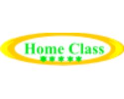 Home Class Decoração