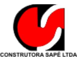 Construtora Sapé Ltda