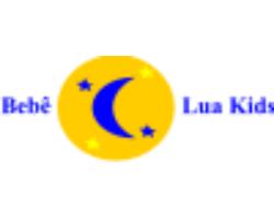 Bebê Lua Kids