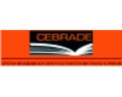 Cebrade