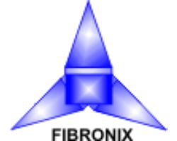 Fibronix Fibras Ópticas e Telecomunicações Ltda