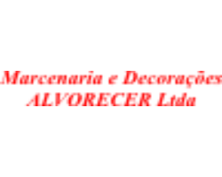 Marcenaria e Decorações Alvorecer Ltda