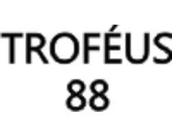 Troféus 88 Comércio e Indústria de Trófeus Ltda ME