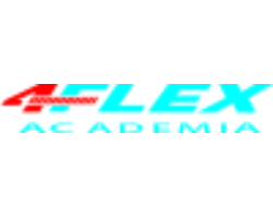 4Flex Academia