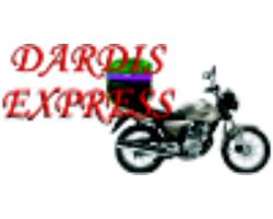 Dardis Express