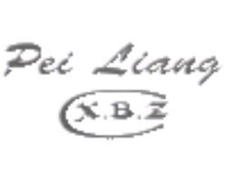 Pei Liang