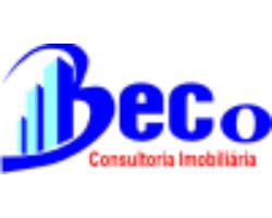 Beco Consultoria Imobiliária