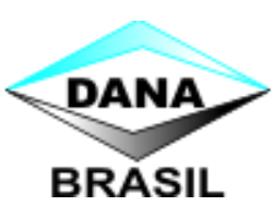 Dana Indústrias Ltda