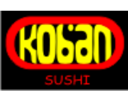 Restaurante Koban