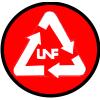 A R Unifer Reciclagem
