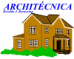 Architécnica Arquitetura e Decoração