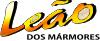 Leão dos Mármores - Mármore e Granito Ltda