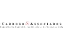 Cardoso & Associados Consultoria Contábil Ltda