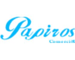 Papiros Comercial Ltda