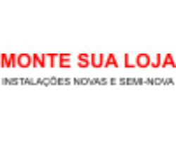 Burtejan Comercial Ltda