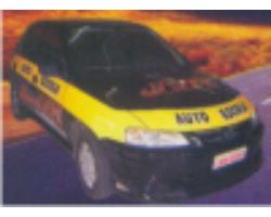 Auto Moto J.v.m Ltda