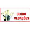 Globo Vedações Ltda