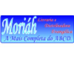 Livraria e Distribuidora Evangélica Moriah