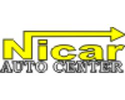 Auto Center Nicar