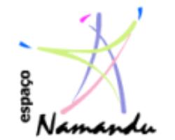 Espaço Namandu Educação e Arte Ltda